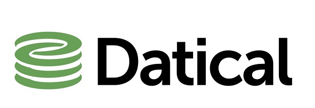 Datical Logo